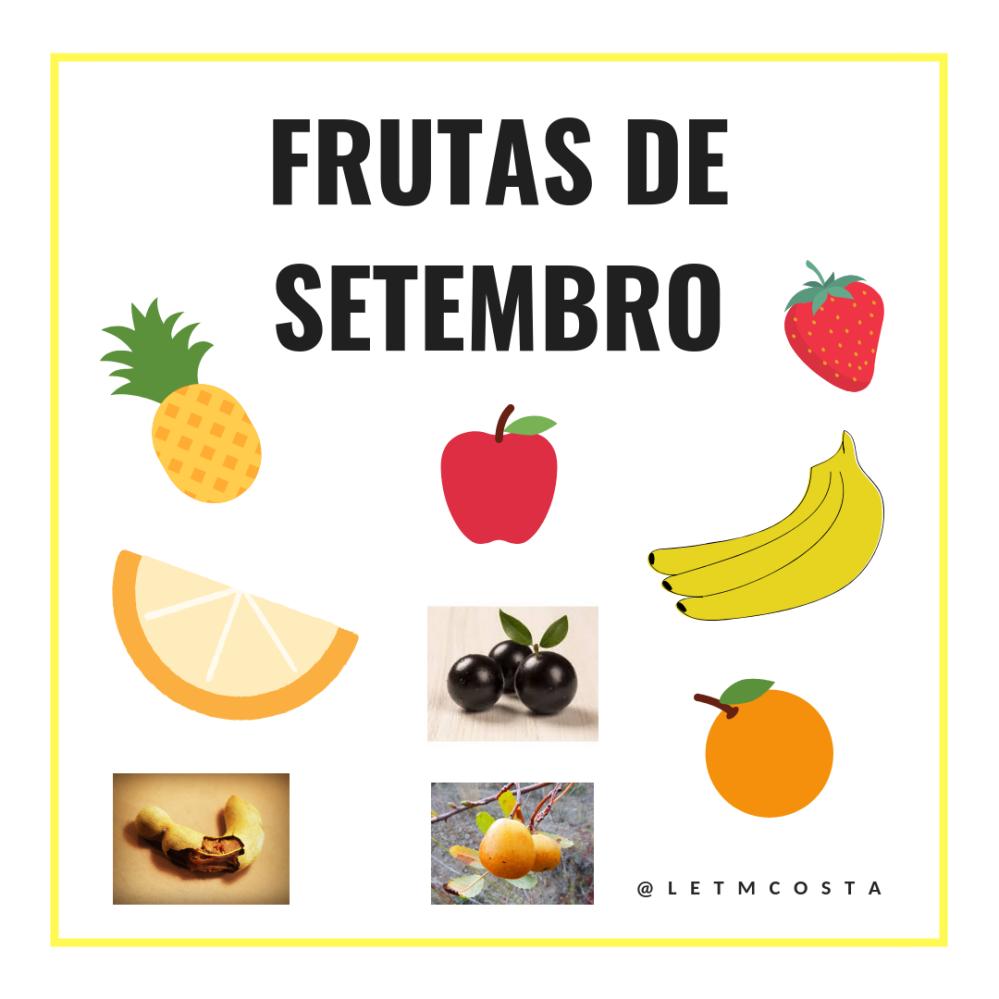 frutas de setembro-1